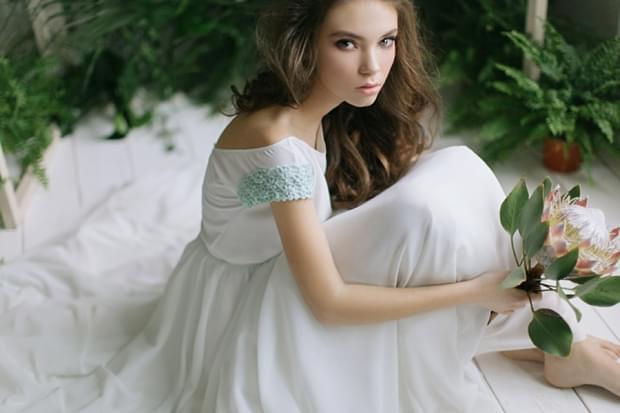 romantyczna panna młoda minimalizm ślub_0041