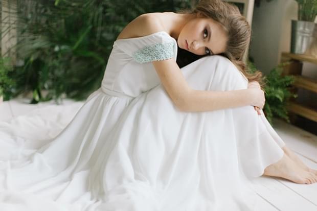 romantyczna panna młoda minimalizm ślub_0044