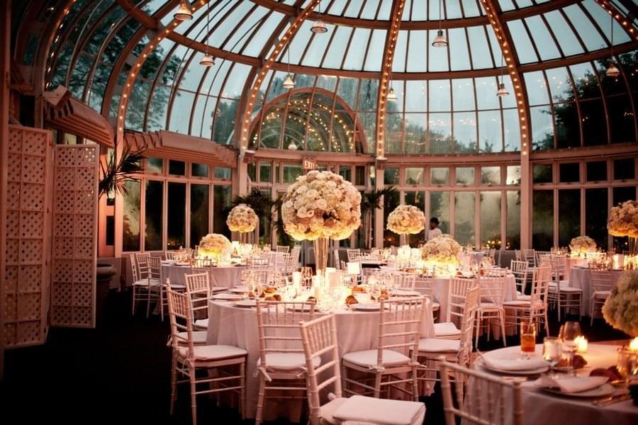 romatyczny slub dekoracje ślune i weselne blog inspiracje