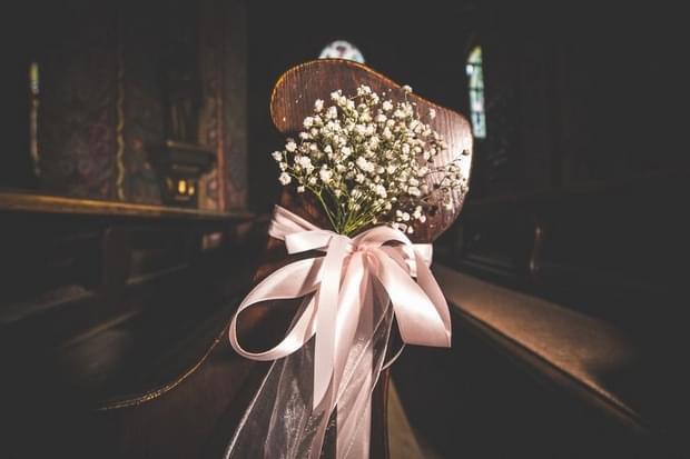 rustykalne dekoracje weselne (10)