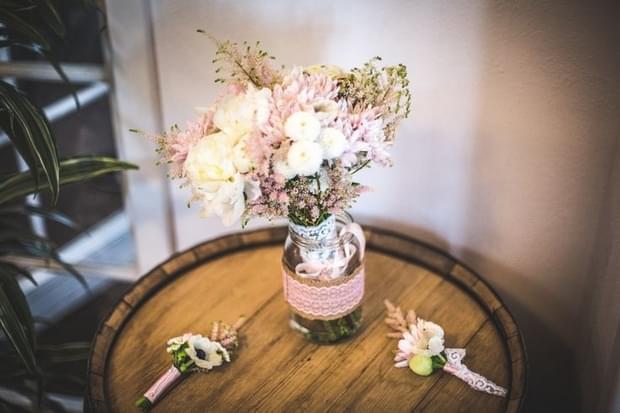rustykalne dekoracje weselne (2)
