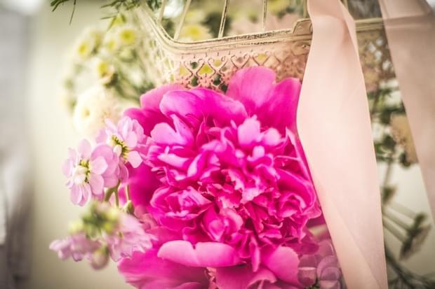 rustykalne dekoracje weselne (23)