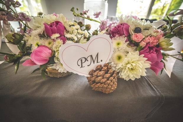 rustykalne dekoracje weselne (28)