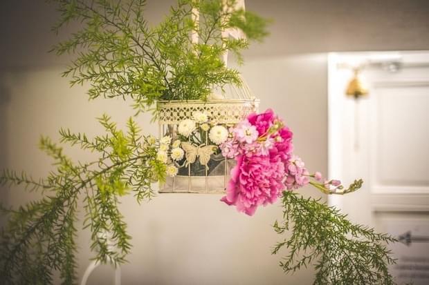 rustykalne dekoracje weselne (3)