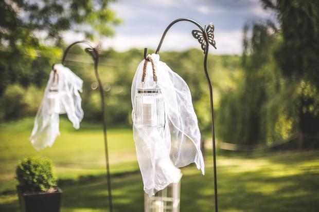 rustykalne dekoracje weselne (31)