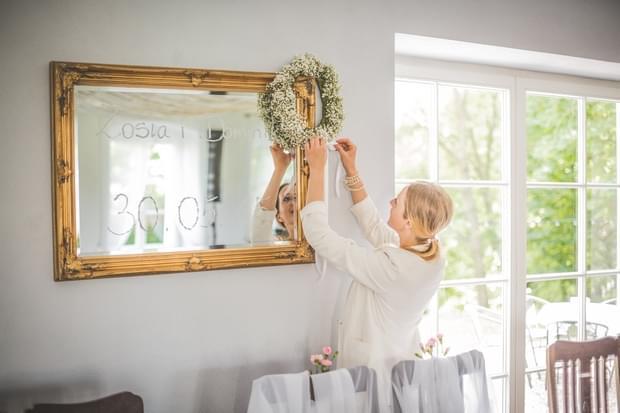 rustykalne dekoracje weselne (32)