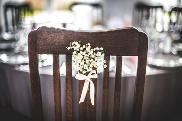 rustykalne dekoracje weselne (4)