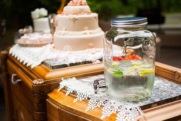 słodki bufet na weselu zdjęcia (3)