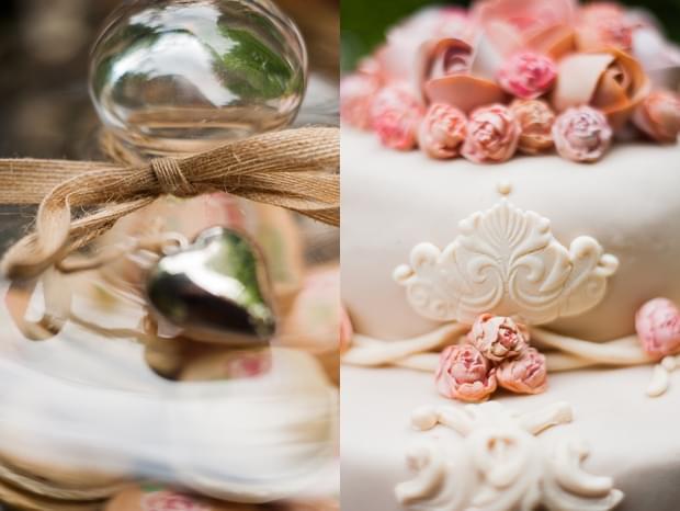 słodki stół na wesele zdjęcia (4)