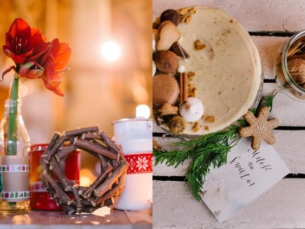 ślub wesele święta zima sesja stylizowana (2)