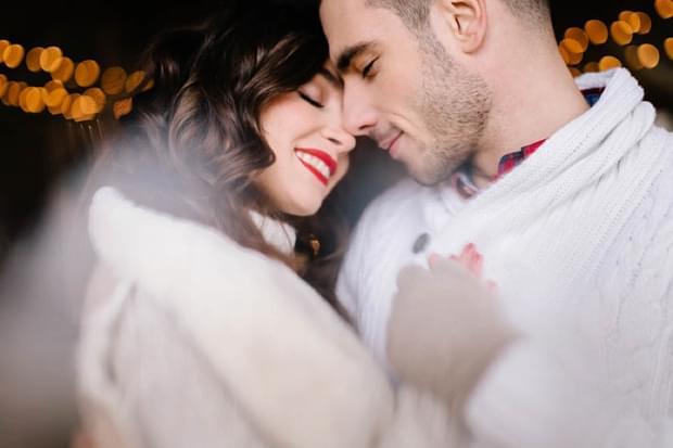 ślub wesele święta zima sesja stylizowana (20)