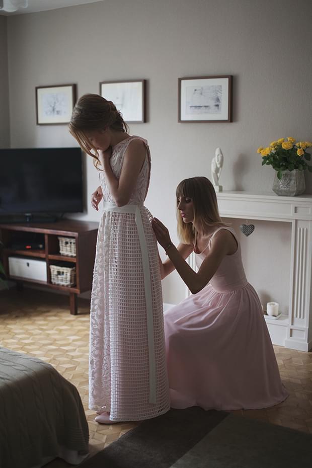 secret_sister_zdjecia-5