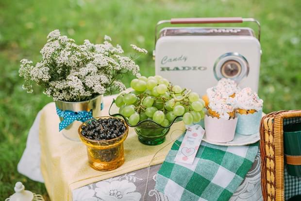 sesja narzeczenska piknik zdjecie elzbieta kocieda (1)