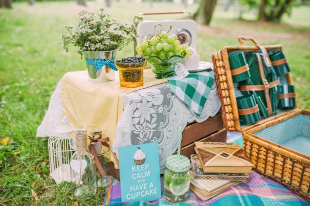 sesja narzeczenska piknik zdjecie elzbieta kocieda (16)