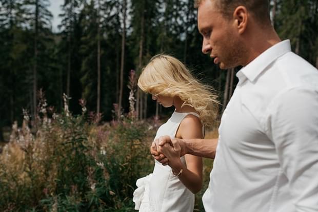 sesja plenerowa góry just married fotograf zdjęcia_0005