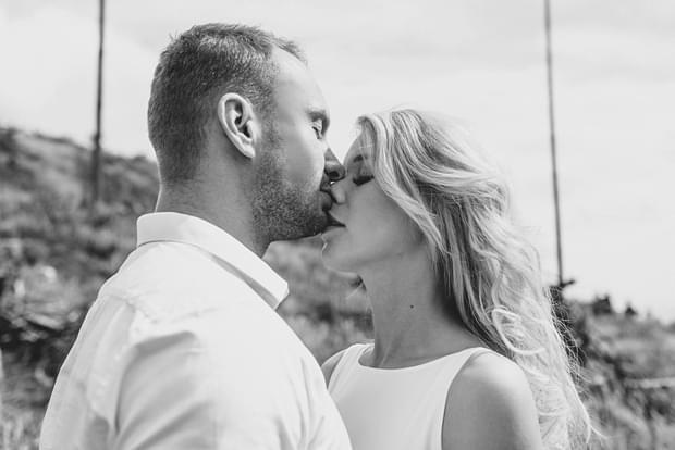 sesja plenerowa góry just married fotograf zdjęcia_0007