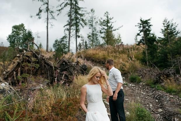 sesja plenerowa góry just married fotograf zdjęcia_0008