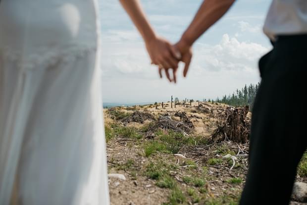 sesja plenerowa góry just married fotograf zdjęcia_0017
