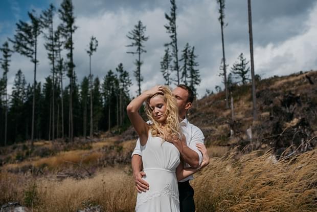 sesja plenerowa góry just married fotograf zdjęcia_0021