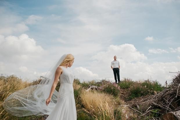 sesja plenerowa góry just married fotograf zdjęcia_0027
