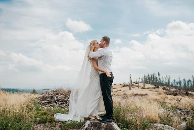 sesja plenerowa góry just married fotograf zdjęcia_0029