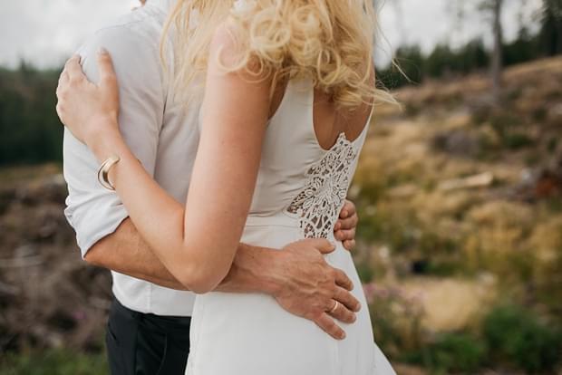 sesja plenerowa góry just married fotograf zdjęcia_0030