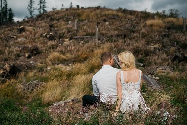 sesja plenerowa góry just married fotograf zdjęcia_0032