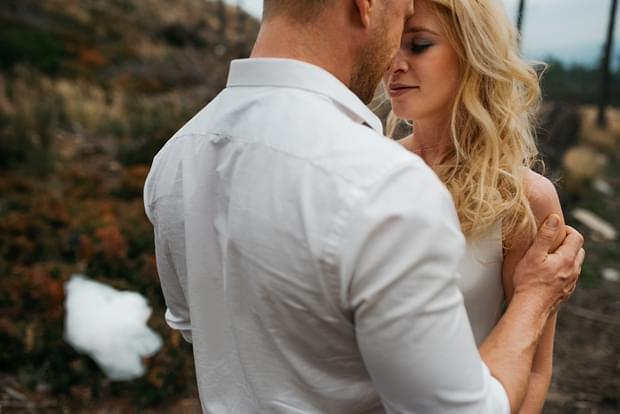 sesja plenerowa góry just married fotograf zdjęcia_0037