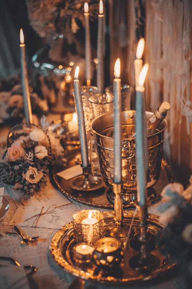 sesja slubna stodola slub boho (5)
