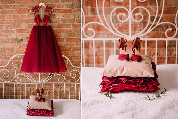 buty-suknia-marsala-zdjecie