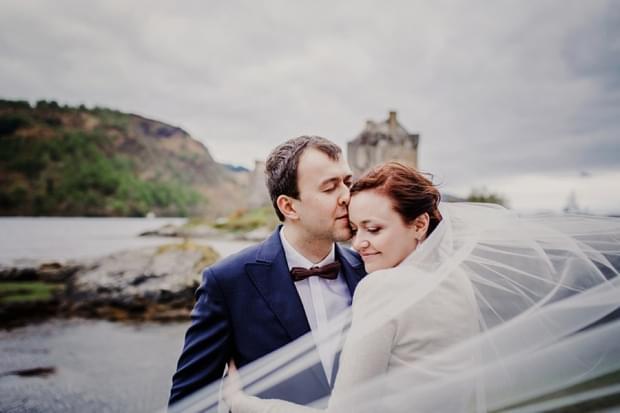 sesja w szkocji anna piotr dziwak (13)