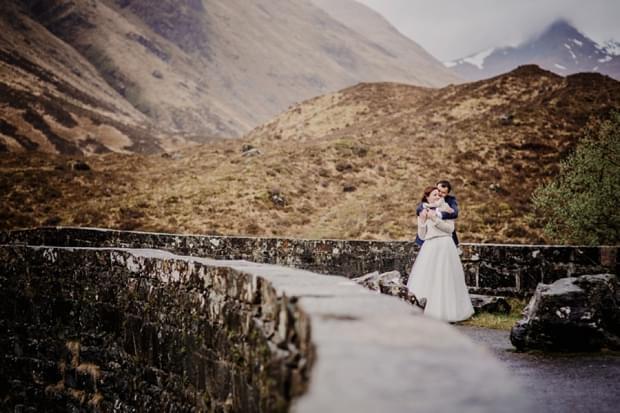 sesja w szkocji anna piotr dziwak (16)
