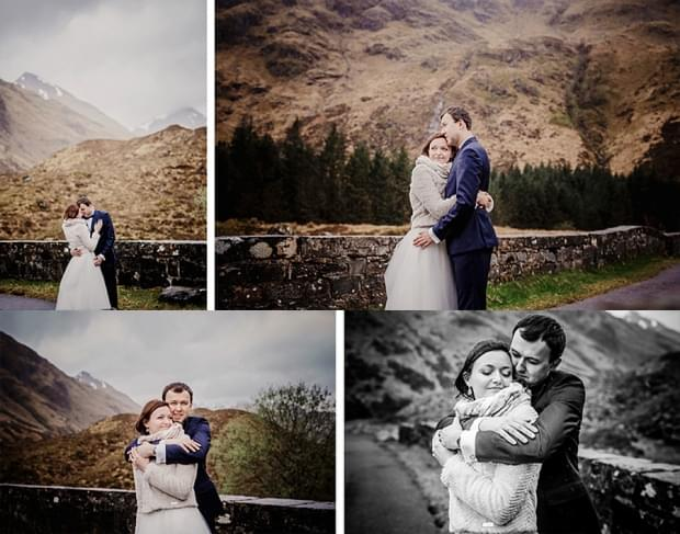 sesja w szkocji anna piotr dziwak (25)