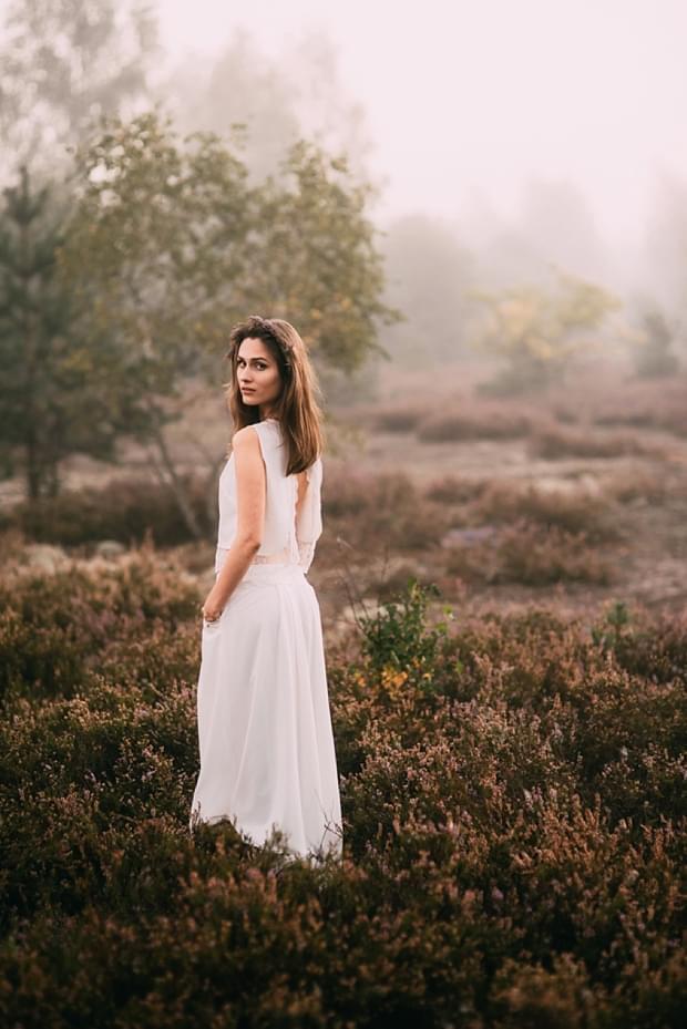 sesja-wrzosy-suknia-twardowska-zdjecie_0455