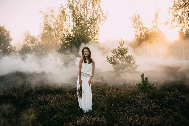 sesja-wrzosy-suknia-twardowska-zdjecie_0460