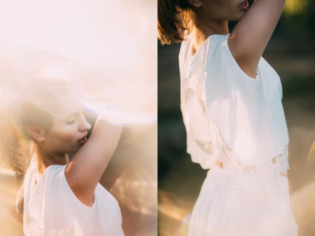 sesja-wrzosy-suknia-twardowska-zdjecie_0472