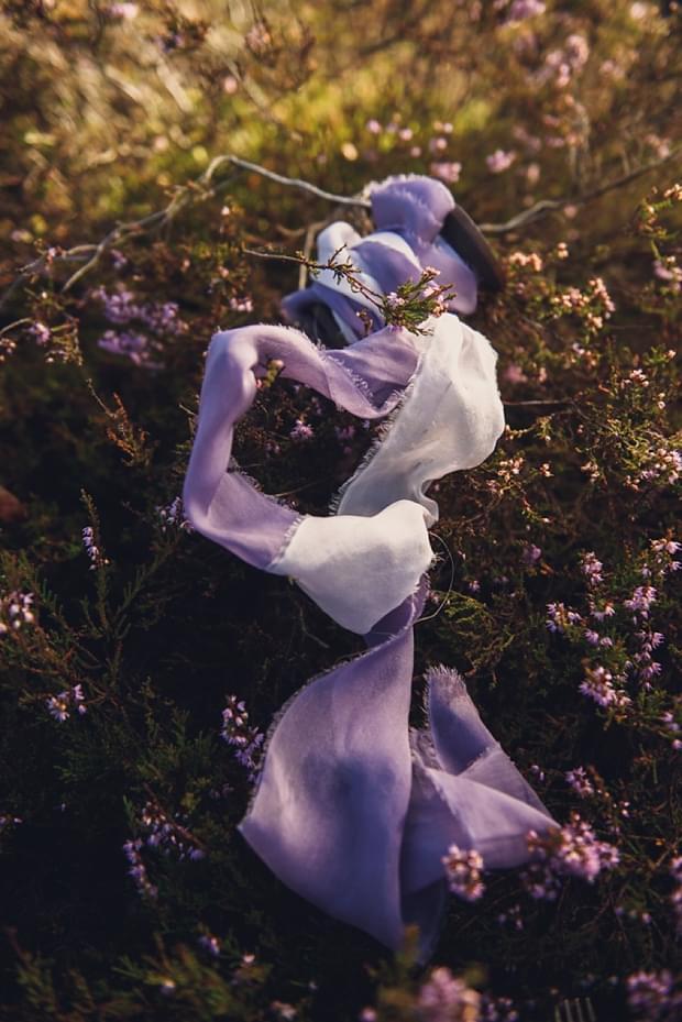 sesja-wrzosy-suknia-twardowska-zdjecie_0479