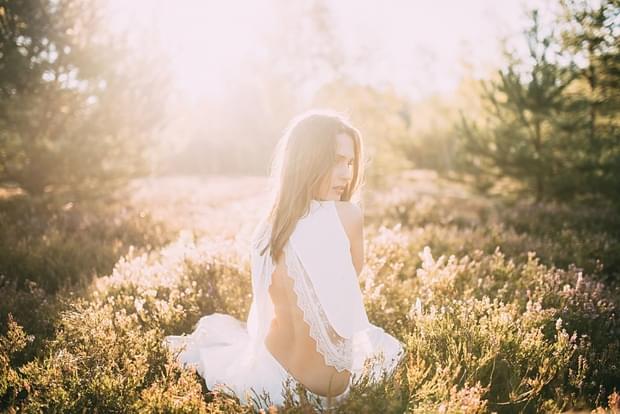 sesja-wrzosy-suknia-twardowska-zdjecie_0487