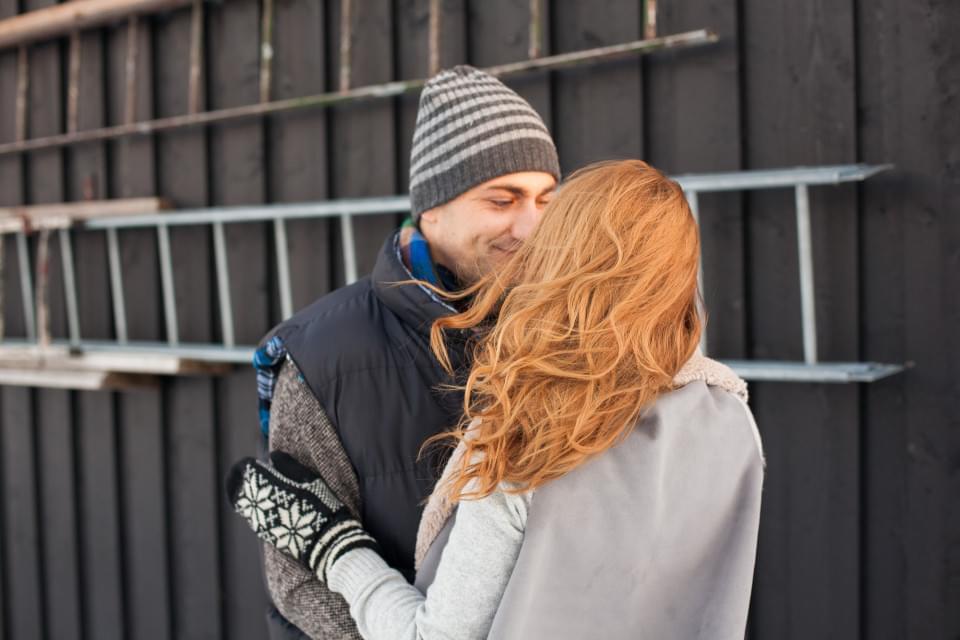 Zdjęcie: jaceksiwko.com