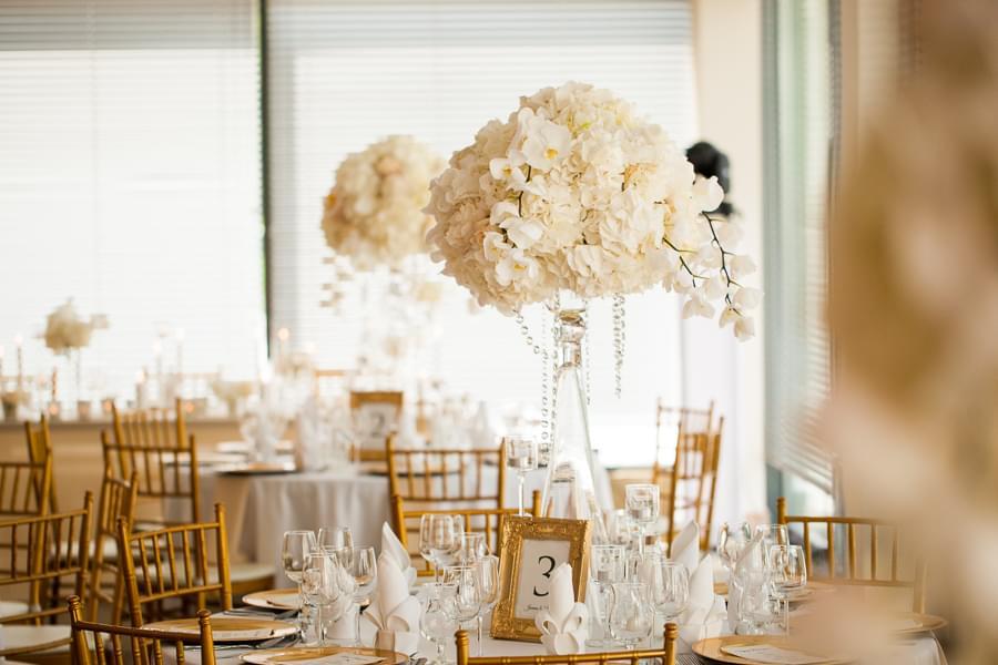 storczyki ślub wesele