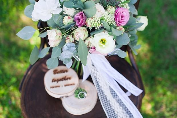 styled-wedding-photos-judyta-marcol_0005_judyta_marcol_zdjecia