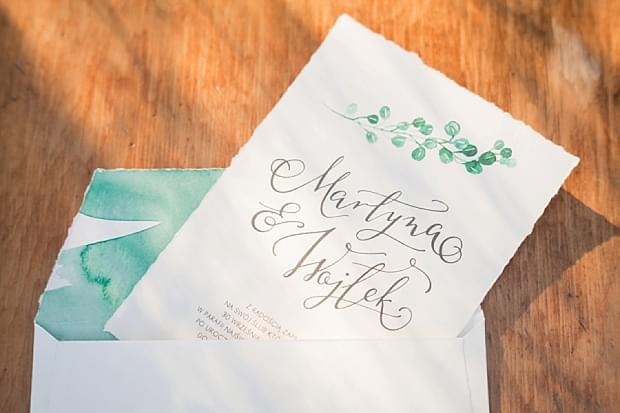 styled-wedding-photos-judyta-marcol_0011_judyta_marcol_zdjecia