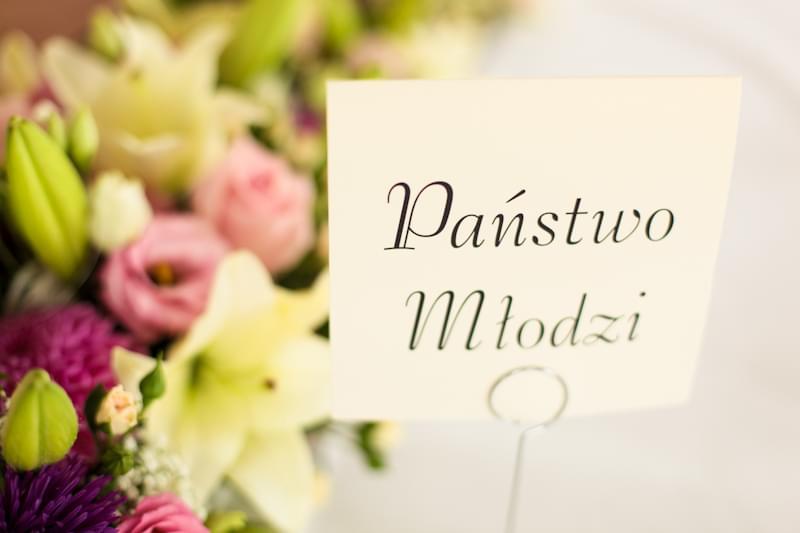 stylowe wesele, inspiracje ślubne, diy, jacek siwko, fotografia ślubna warszawa, sweet wedding
