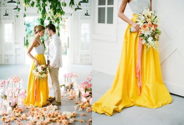 suknia ślubna koronka jacek siwko zdjęcie_0158