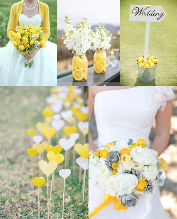 suknia ślubna koronka jacek siwko zdjęcie_0159