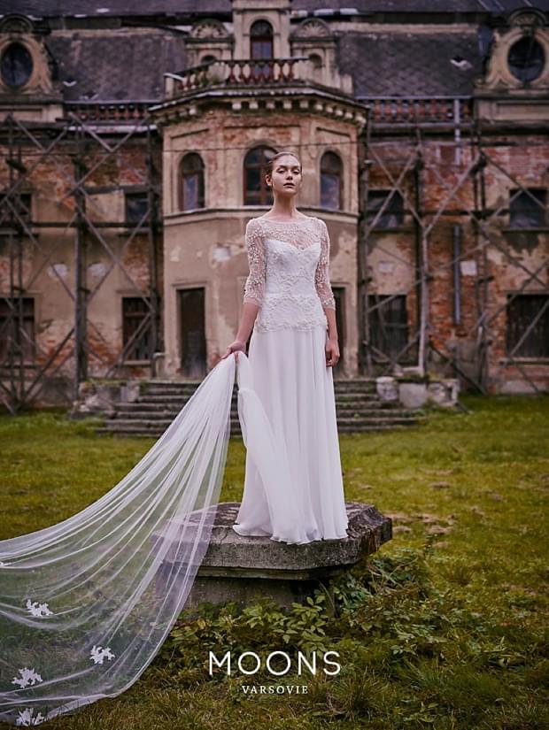 suknie-moons-varsovie-2017-kolekcja-zdjecie_0222