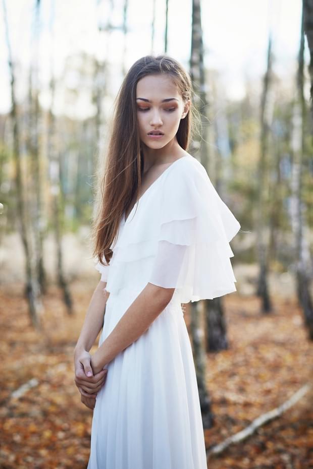 suknie ślubne boho nowoczesne anemoi_0000