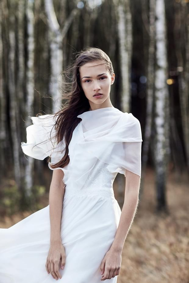 suknie ślubne boho nowoczesne anemoi_0003