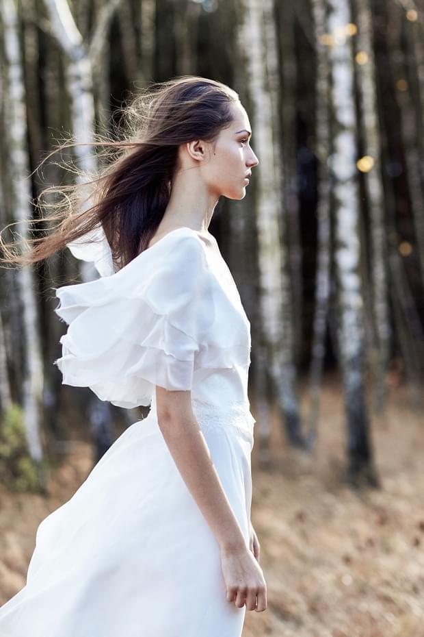 suknie ślubne boho nowoczesne anemoi_0004