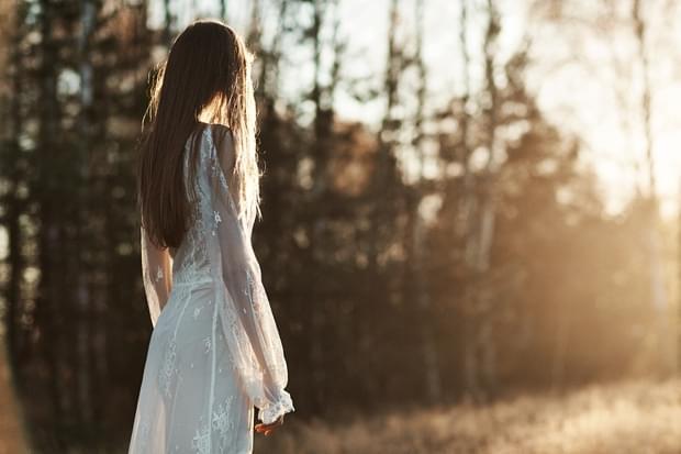 suknie ślubne boho nowoczesne anemoi_0013